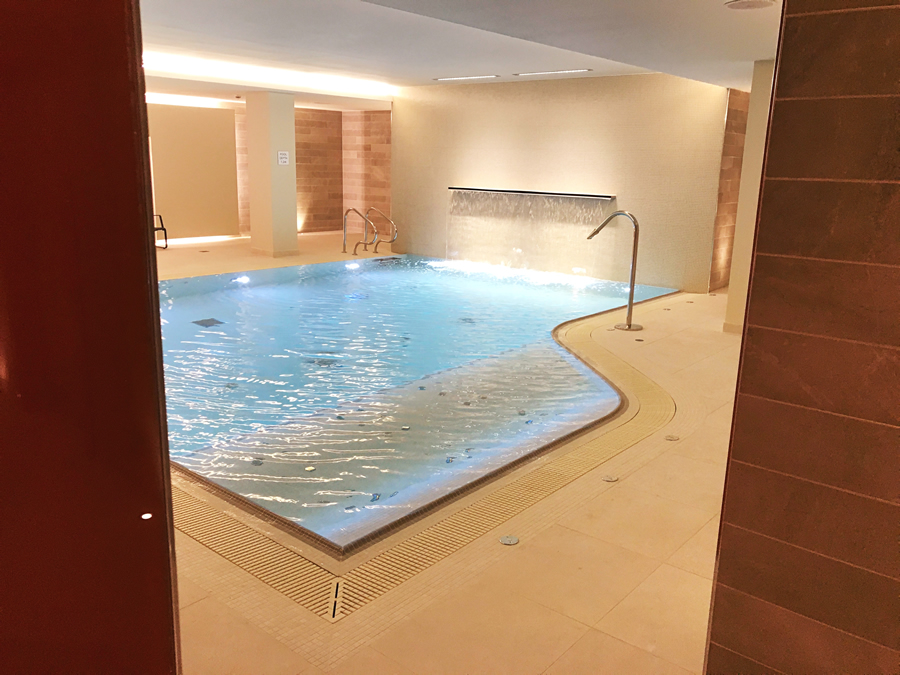 Apex Hotel Bath Bos Leisure Bristol Hot Tubs Bristol