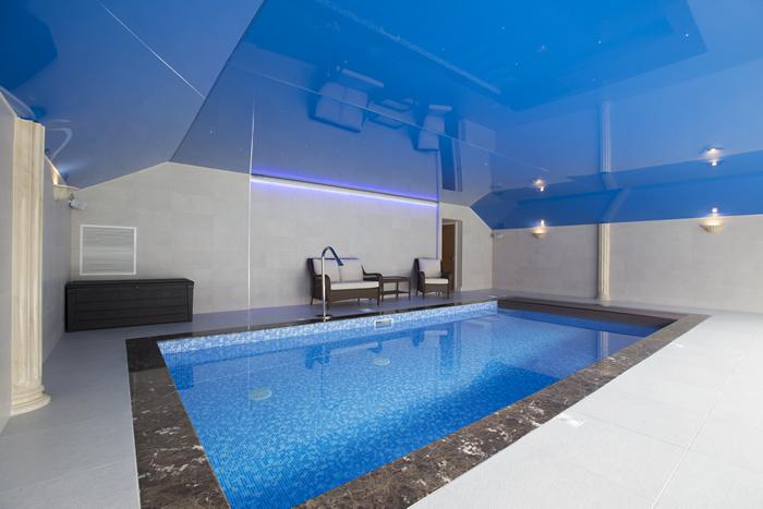 Bristol bos leisure bristol hot tubs bristol hot tubs bath swimming pools bath swimming for China fleet club swimming pool prices