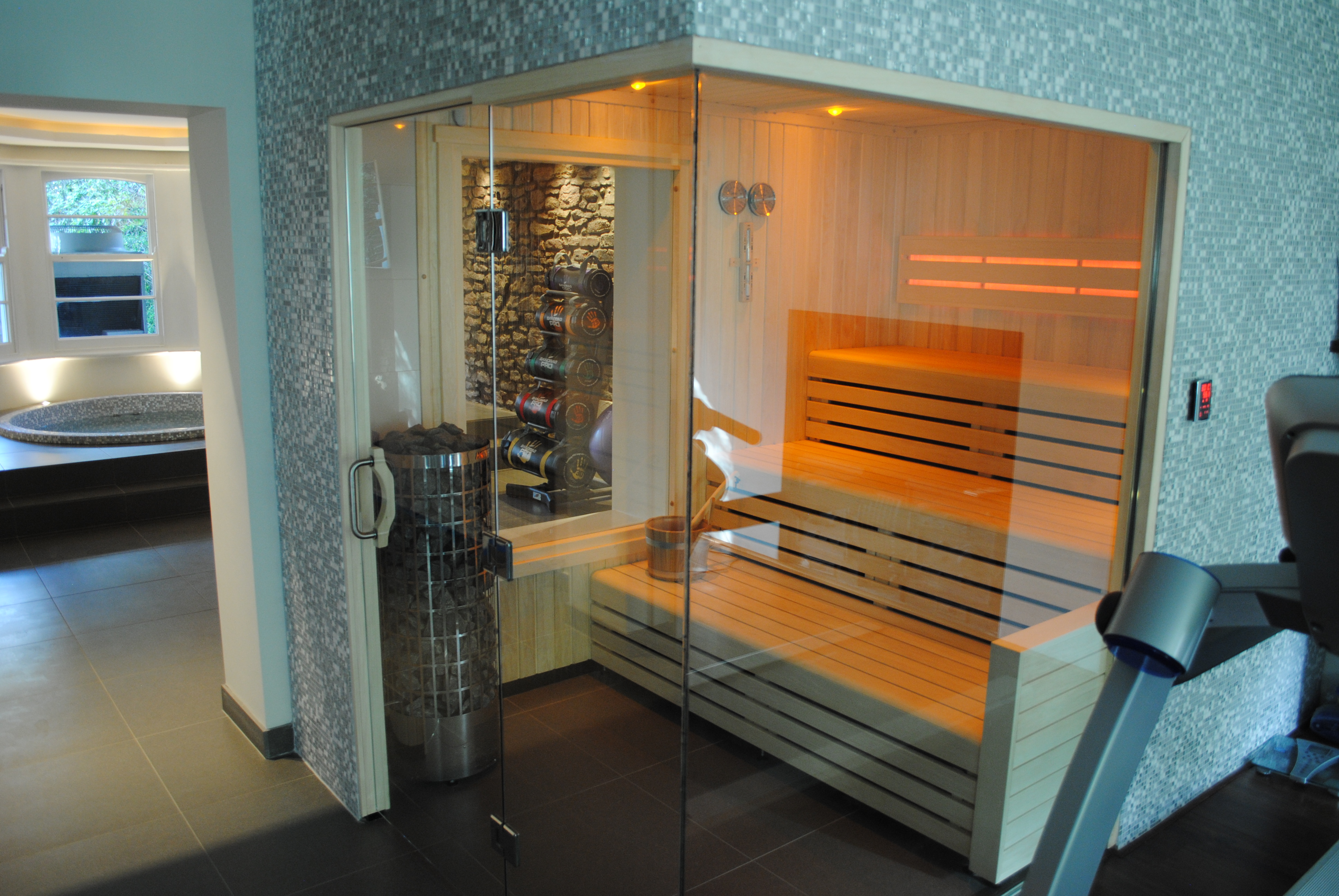 changing name room need sauna dsc does building new a the saunatimes