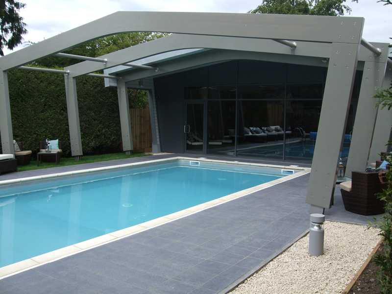 Homewood park bos leisure bristol hot tubs bristol - Hotels in yeovil with swimming pool ...