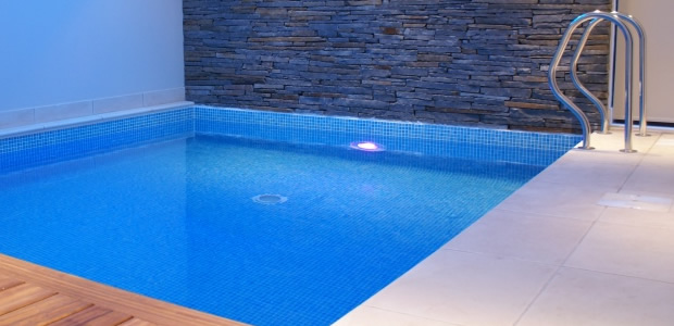 Custom Built Bos Leisure Bristol Hot Tubs Bristol Hot Tubs Bath Swimming Pools Bath