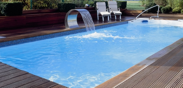 DIY Pools - BOS Leisure Bristol - Hot Tubs Bristol, Hot Tubs ...