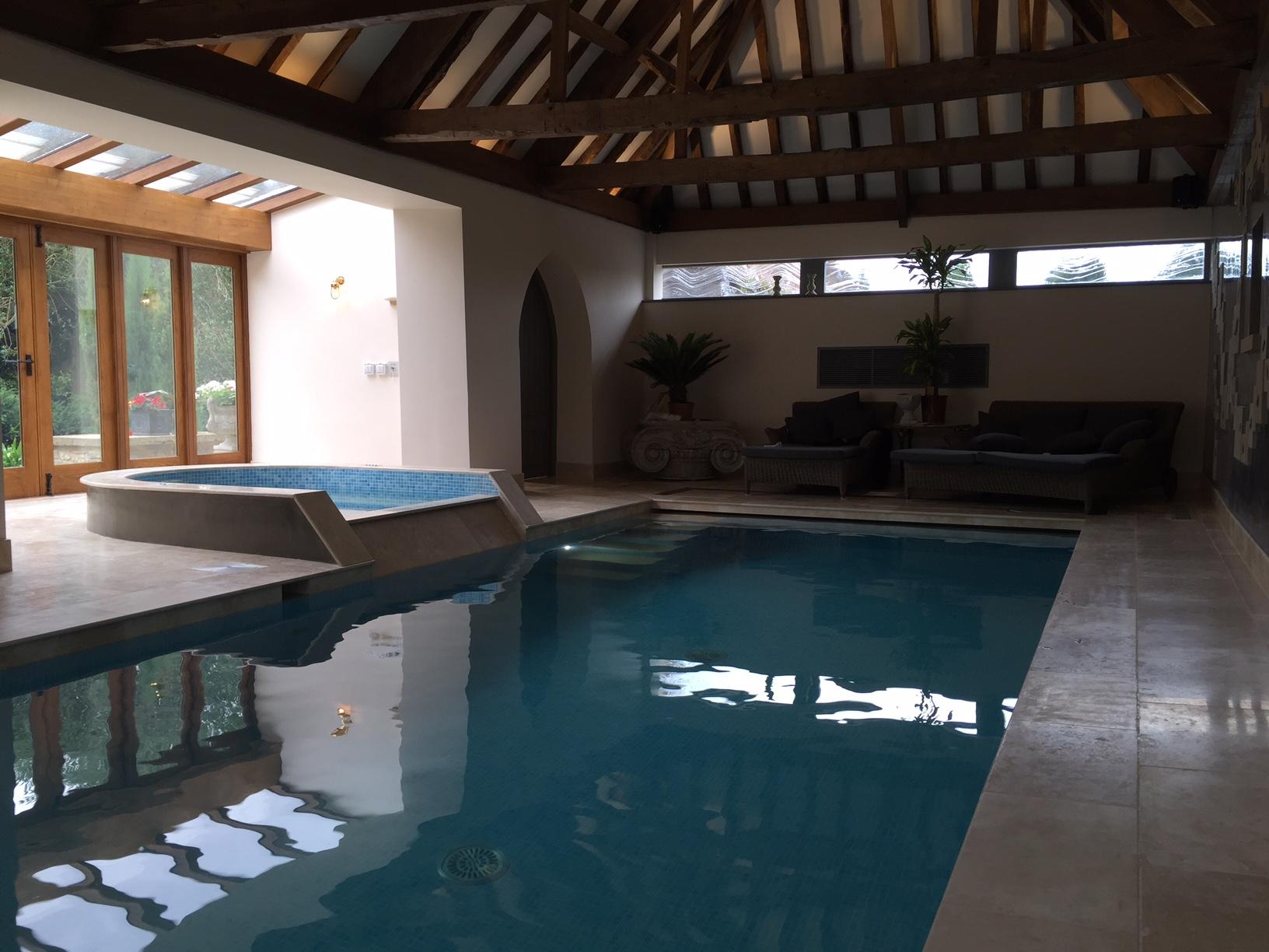 east coker yeovil bos leisure bristol hot tubs bristol hot tubs bath swimming pools bath