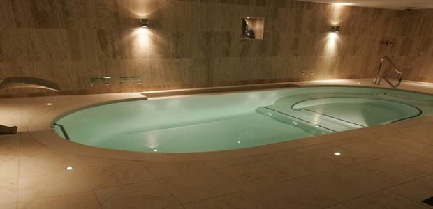exercise pools bos leisure bristol hot tubs bristol hot tubs bath swimming pools bath