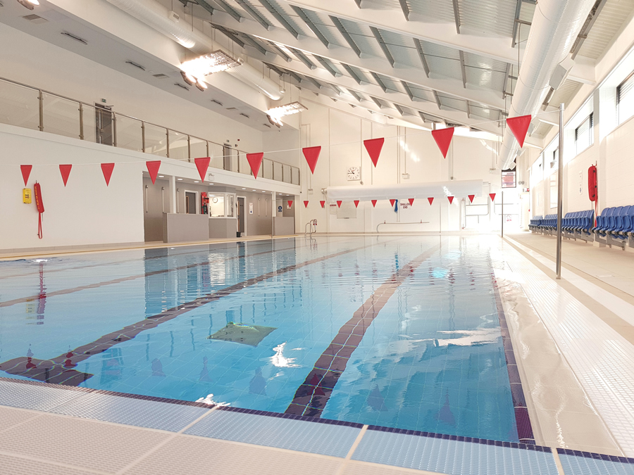 Exeter School Bos Leisure Bristol Hot Tubs Bristol Hot Tubs Bath Swimming Pools Bath