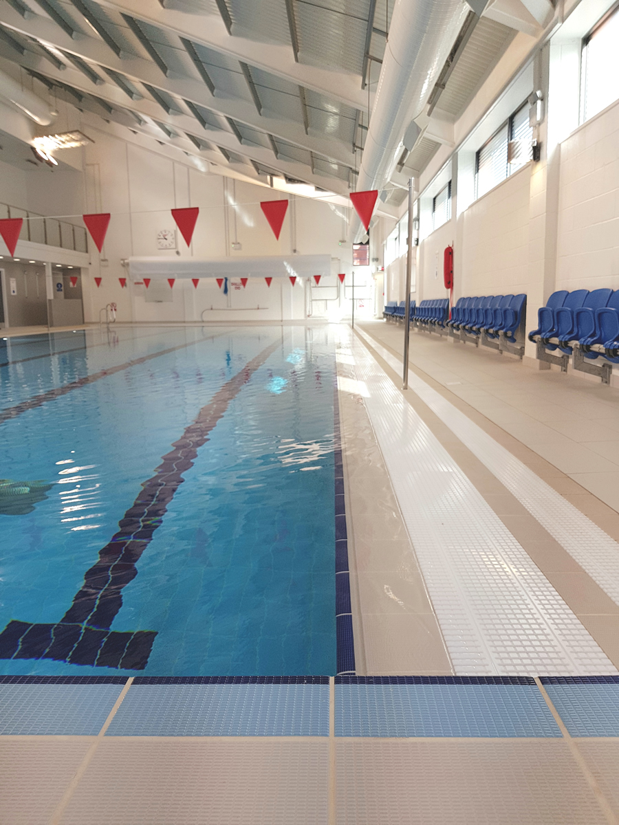 Exeter school bos leisure bristol hot tubs bristol - Hotels in yeovil with swimming pool ...