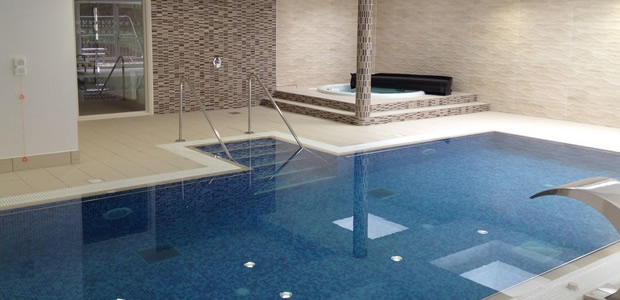 Pools Bos Leisure Bristol Hot Tubs Bristol Hot Tubs Bath Swimming Pools Bath Swimming