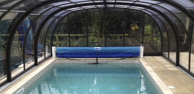 Telescopic Enclosures Bos Leisure Bristol Hot Tubs Bristol Hot Tubs Bath Swimming Pools